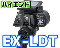 EX-LDT