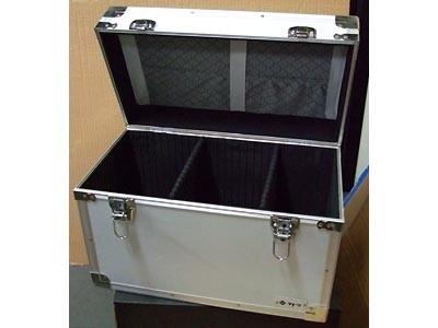 キャリングケース・ツールボックス : ラジコン